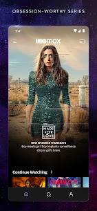 HBO Max Apk, HBO Max Apk Download, HBO Max Apk Mod, New 2021* 2