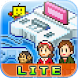 Game Dev Story Lite - Androidアプリ