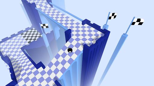 Marble Race screenshots 8