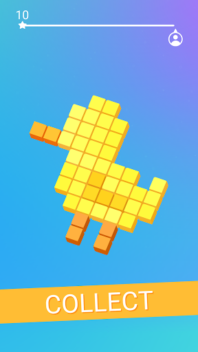 Towers: Simple Puzzle 1.0002 screenshots 3