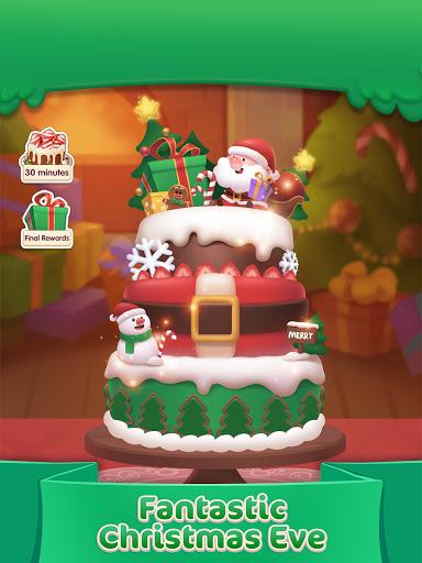 Jellipop Match-Decorate your dream islanduff01 7.9.2 screenshots 15