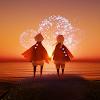 SKY - 빛의 아이들 대표 아이콘 :: 게볼루션