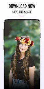 Blur Photo Editor – Blur Background Photo Effects MOD (Pro) 5
