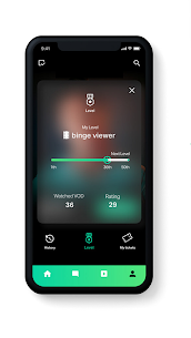Hulu Mod APK | Stream Tv, Movies Live & Online [Premium Subscription Unlocked] 3