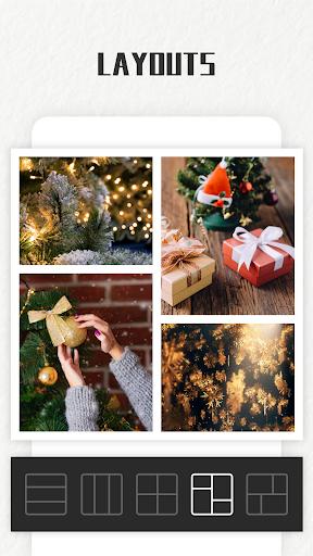 Collage Maker 2.5.8 Screenshots 2