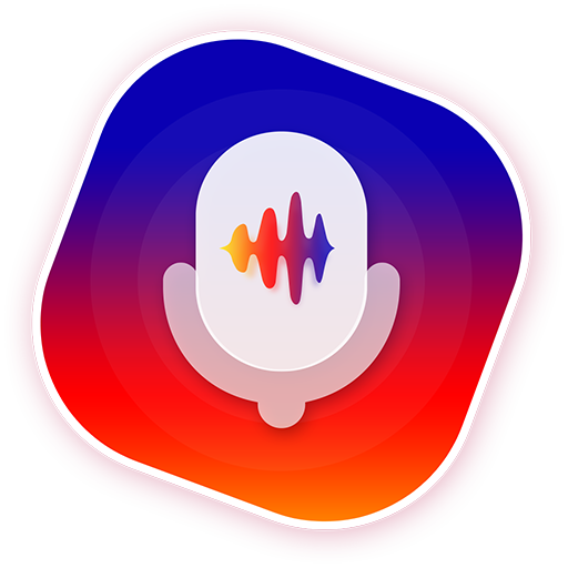 Vani - Your Personal Voice Assistant Call Answer APK