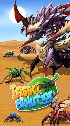 Insect Evolutionのおすすめ画像2