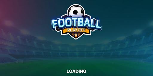 Football 2019 - Soccer League 2019 8.8 Screenshots 13