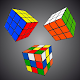 How To Solve A Rubik's Cube per PC Windows