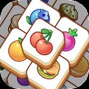 Tile Clash-Block Puzzle Jewel Matching Game