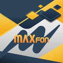 Max Fon Download on Windows
