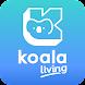 Koala Living