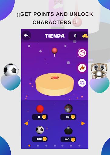Jumbo Helix Jump apkpoly screenshots 20