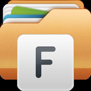 Quản lý tập tin v2.7.0 [Premium]