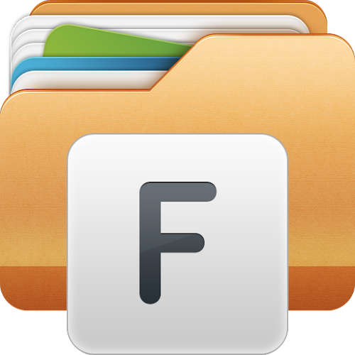 File Manager [Premium] [Mod Extra] 2.7.2build2100272 mod