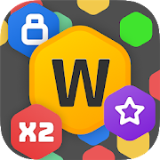 WordQ: Online Multiplayer Word Game