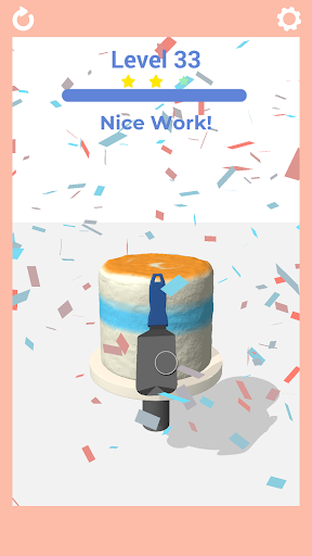 Icing On The Cake 1.31 Screenshots 5