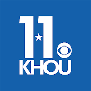 Houston News from KHOU 11