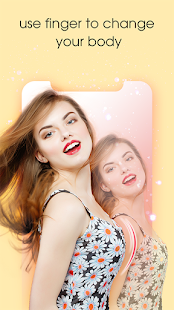 Photo Editor & Pic Collage – Beauty Camera Selfie