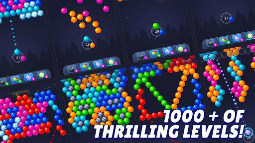 Bubble Pop! Puzzle Game Legend 21.0302.00 screenshots 7
