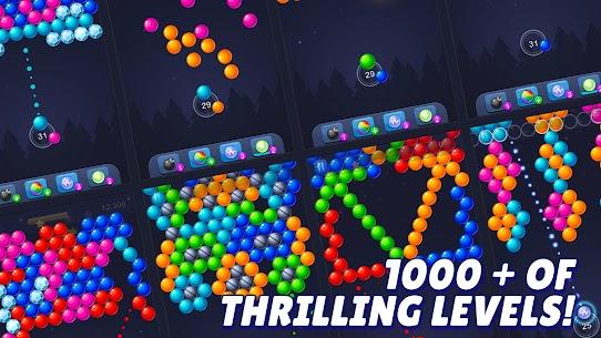 Bubble Pop! Puzzle Game Legend Apk 2