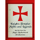 Knights Templar Myths and Legends