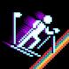Fiete Wintersports - 子供向けウィンタースポーツゲームアプリ