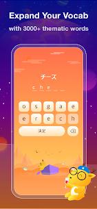 LingoDeer Plus MOD Apk (Premium Features Unlocked) Download 4