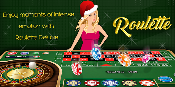 Download Roulette casino royale  for Windows PC and Mac 1
