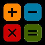 Numeral System Converter + Calculator