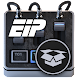 G-Stomper Big EIP Demo - Androidアプリ