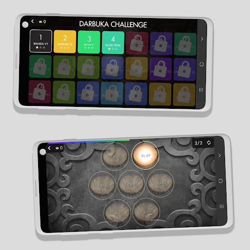 Real Darbuka  Screenshots 5
