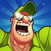 icono Jungle Clash