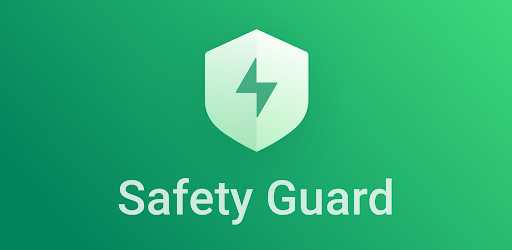 Safety Guard .APK Preview 0