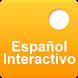 Fun Spanish: スペイン語学習