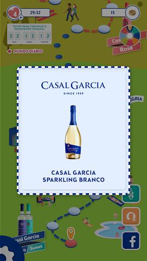 Casal Garcia Crush 0.1.7 screenshots 4