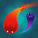Snail limax.io - Androidアプリ