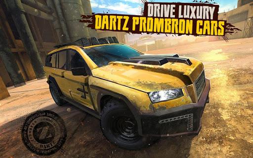 Racing Xtreme: Fast Rally Driver 3D 1.13.0 Screenshots 8