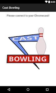 Bowling Gravid