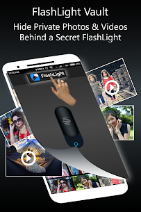 Flashlight Vault : Gallery For Pc – Free Download On Windows 10, 8, 7 2