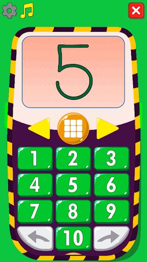 My Educational Phone screenshots 24