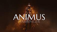 アニマス - ハービンジャー完全版のおすすめ画像1