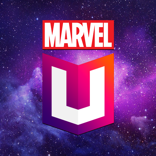 Read over 28,000 digital comics for one low monthly price with Marvel Unlimited!