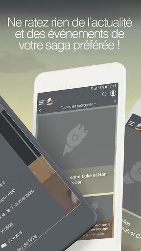 PSW - Planu00e8te SW 4.4 screenshots 3