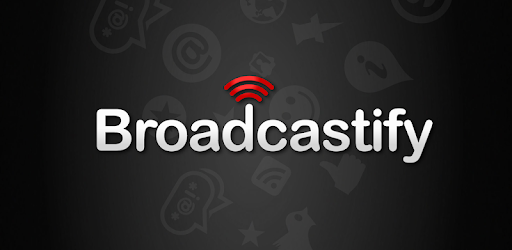 Broadcastify Police Scanner Pro
