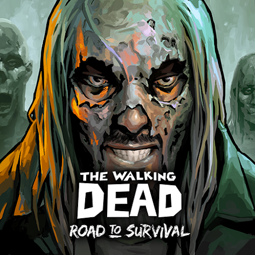 The Walking Dead: Road to Survival 29.2.0.95545