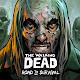 The Walking Dead: Road to Survival für PC Windows