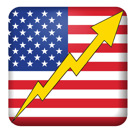 US Election 2020 - Election Polls and Results