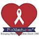 HIV Dating App For STD Positive Singles - PozMatch