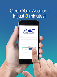 Download Latest iSave  Apps on app for Windows and PC 1